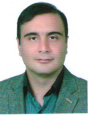 جمال زرین کمر