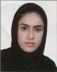 زهرا اصلان پور