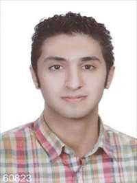 محمد رضا جوانمردی