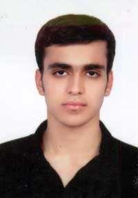 محمد حسین زحمتکشان