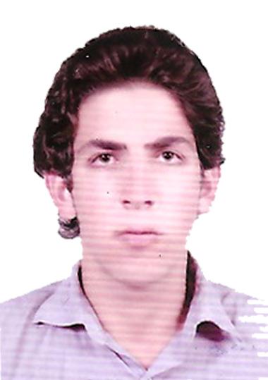 احسان کریمی پور