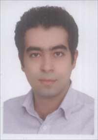 سید احسان موسوی